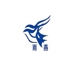小雨燕Logo.jpg