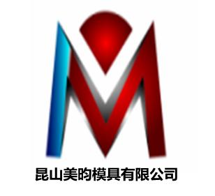 美昀logo_副本.png